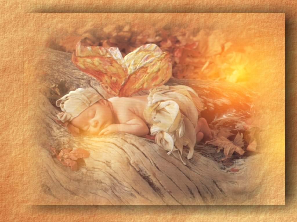 RYAN mon tout petit ange si merveilleux dans spiritualite fi2sues5
